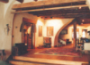 Дом Фешина