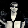 korolev_nn userpic