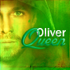 Adommy-Fangirl: Arrow - Oliver Queen