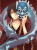 Zuko/Blue Spirit