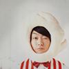 Arashi ☂ Sho popcorn