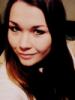 bekaeva userpic
