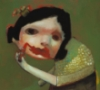 deeepbreath userpic