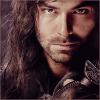 kili --> hobbit
