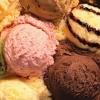 1-ice cream