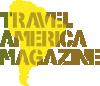 travel_america userpic