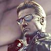 Wesker 2