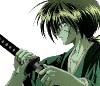 uknohi userpic