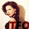 TFO -- from theonlyspl