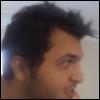 kinxlord userpic