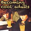 kitasenga cool adults