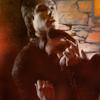 Arabian: Damon & Elena19