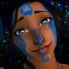 skellington7d: Rainelle Paint