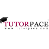 tutorpace userpic