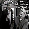k8bnimble: Tibbs