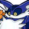 mrowmrowcat userpic