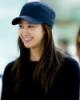 a.C.: yuri with cap