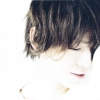 fumiko_pyon: KAT-TUN 6NIN
