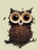 coffeeman_diary userpic