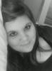 deannanicole573 userpic