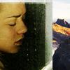 leah rebecca: Arya Stark