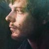 leah rebecca: Theon Greyjoy