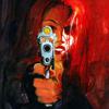 Sunny: Black Widow Sienkiewicz