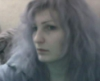 khaterina userpic