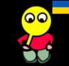 i2p_ua userpic