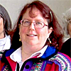 2012cv