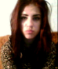 anna_moskalets userpic