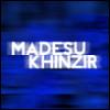 madesukhinzir userpic