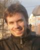 vsmironenko userpic