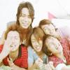 Lao: happy