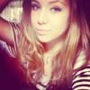 kate_junes666 userpic