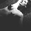 loa25 userpic
