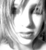 likalong userpic