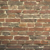 Цегляна стіна
