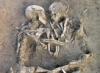 arkeoloji userpic