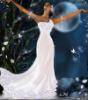 ladyshearon userpic
