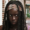Ms. Michonne