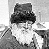 Андрей Курятков