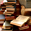 honor_reid: Books