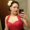 Vicki - Vivien Dress