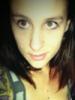 belladawna_tmb userpic