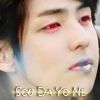 soudayone userpic