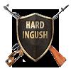 hardingush