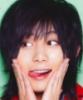 yama_nya: ryosuke pero