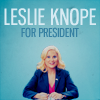 knope for prez