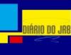 diariodojrb userpic